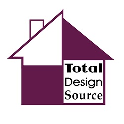 Total Design Source