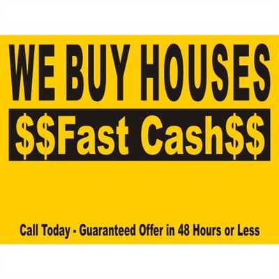 Sell My House Fast Nationwide USA