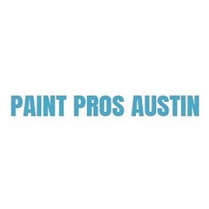 Paint Pros Austin