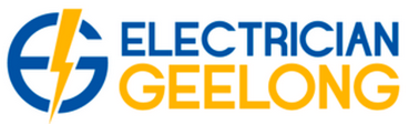 Electrician Geelong