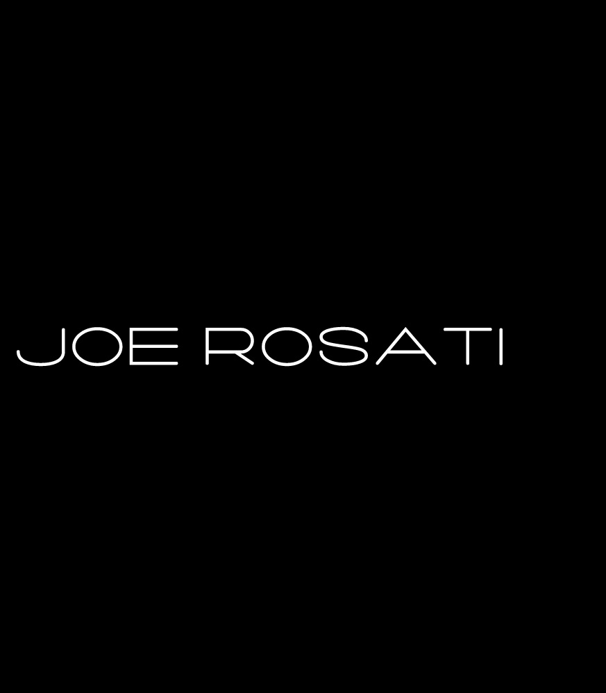 Rosati Realty