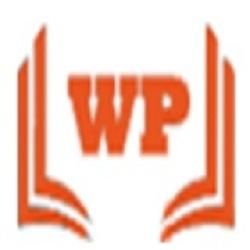 Wpw3schools