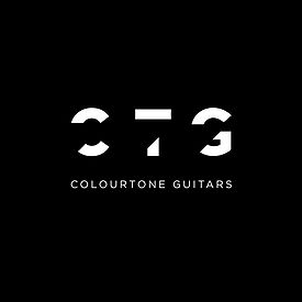 Guitar Repairs Melbourne | Colourtone Guitars