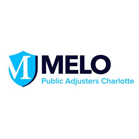 Melo Public Adjusters Charlotte