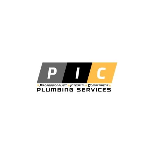 PIC Plumbing Services