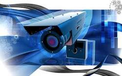 Sheffield CCTV Engineers