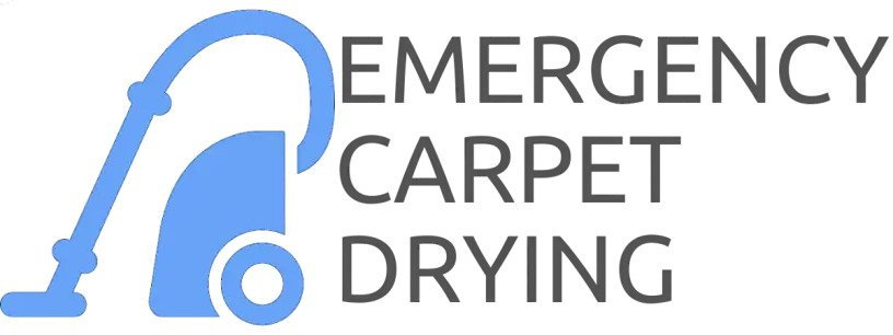 Emergency Carpet Drying