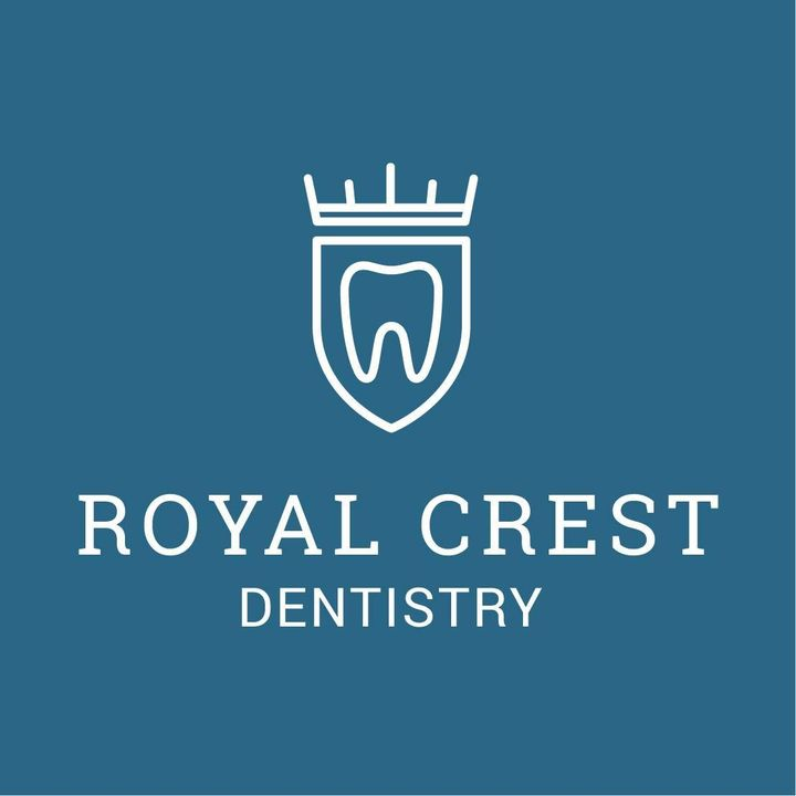 Royal Crest Dentistry