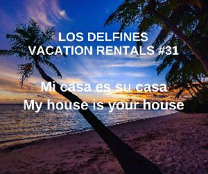 Club de Golf Los Delfines - Los Delfines Costa Rica Vacation Rentals