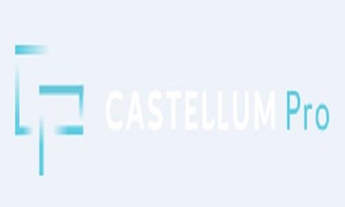 Castellum Pro