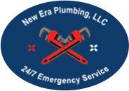 New Era Plumbing LLC