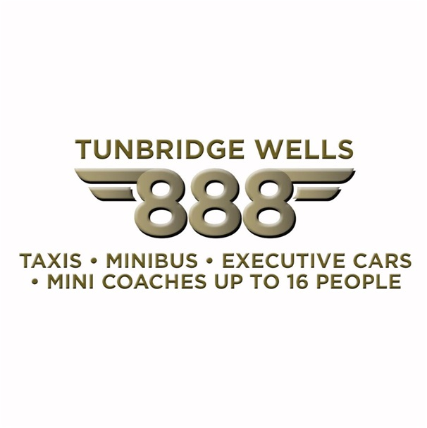 Tunbridge Wells 888 Taxis
