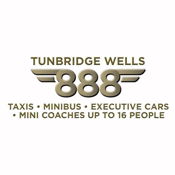 Tunbridge Wells 888 Taxis