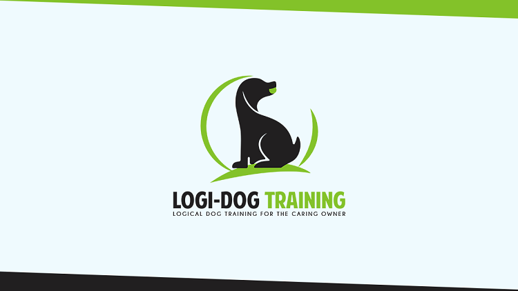 Logi-Dog Training LLC
