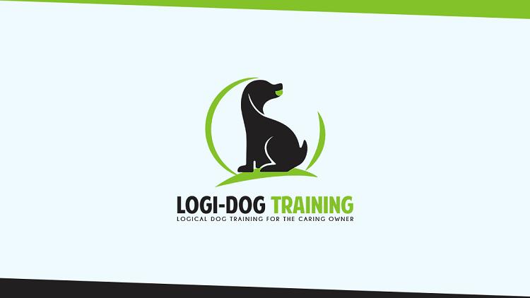 Logi-Dog Training LLC