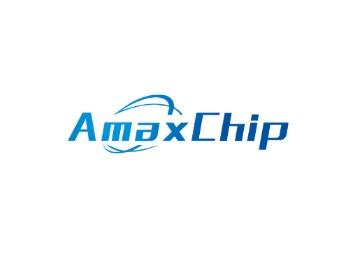 Amaxchip