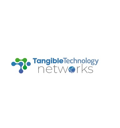 Tangible Technology Networks