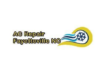 AC Repair Fayetteville NC