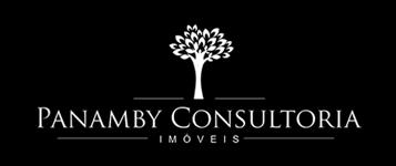 Panamby Consultoria