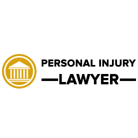 Personal injury law firms | The Best Personal injury Lawyer Near me