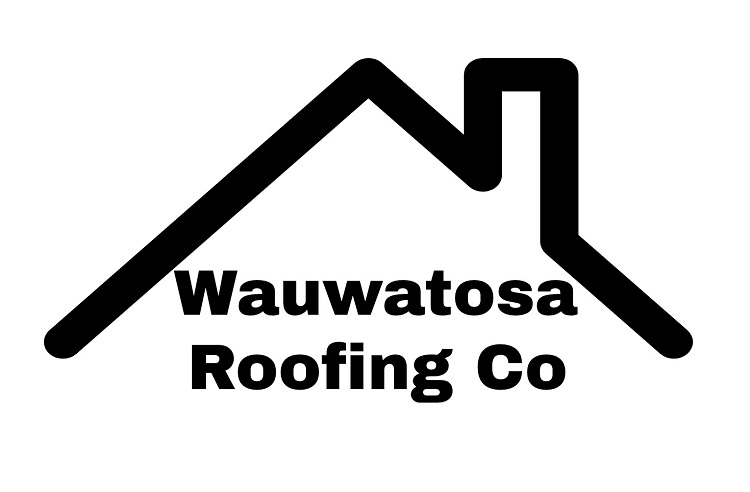 Wauwatosa Roofing