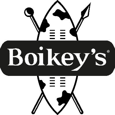 Boikey''s