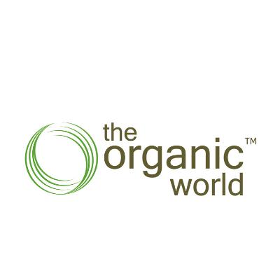 The Organic World
