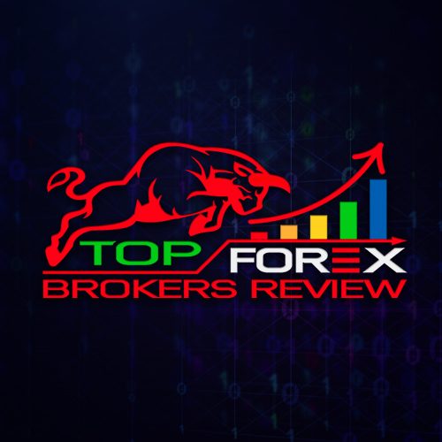 Top Fx Brokers Review