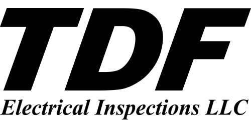 TDF Electrical Inspections LLC