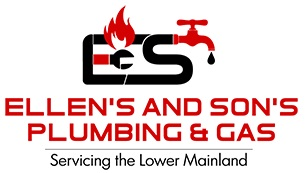 Ellens and Sons Plumbing and Gas