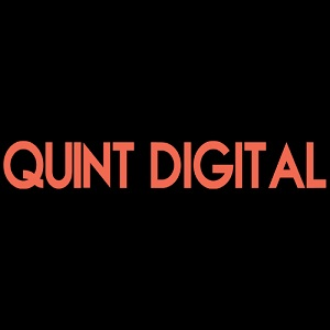 Quint Digital Marketing Agency Melbourne