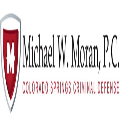 Michael W. Moran, P.C.