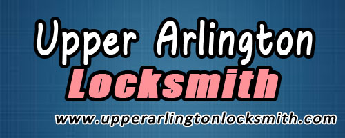 Upper Arlington Locksmith