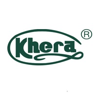 KHERA INSTRUMENTS PVT LTD