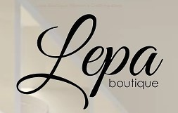 Lepa Boutique