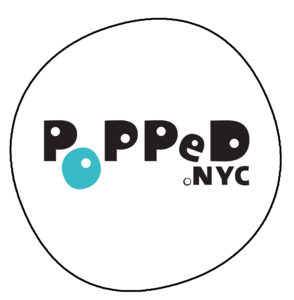 Popped.NYC