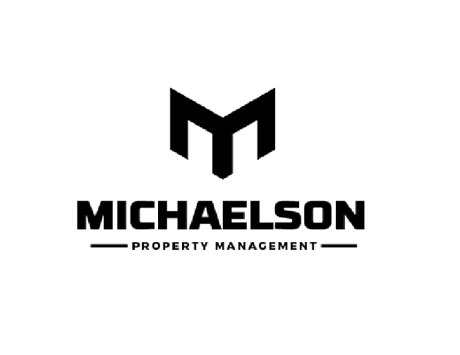 Michaelson Property Management