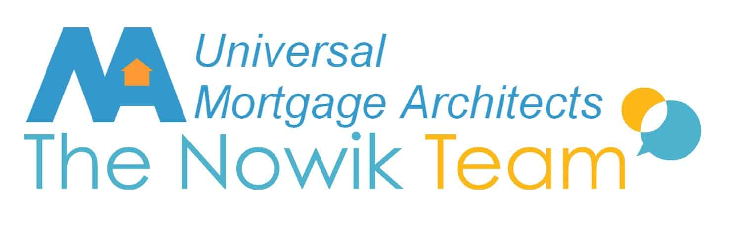 Nowik Mortgage