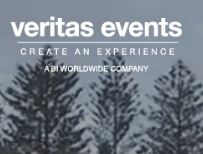 Veritas Events Pty Ltd