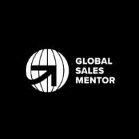Global Sales Mentor