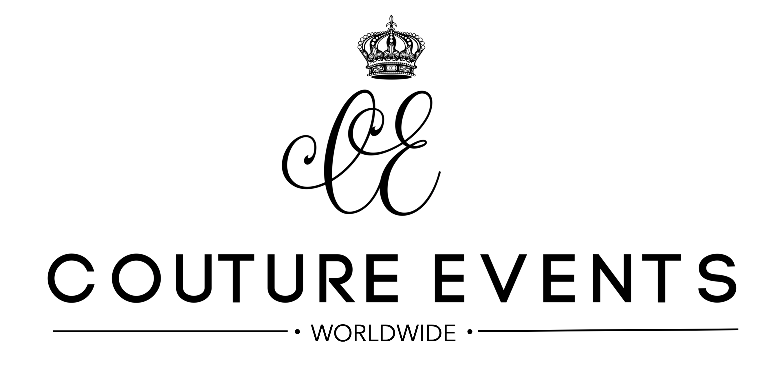 Couture Events Worldwide