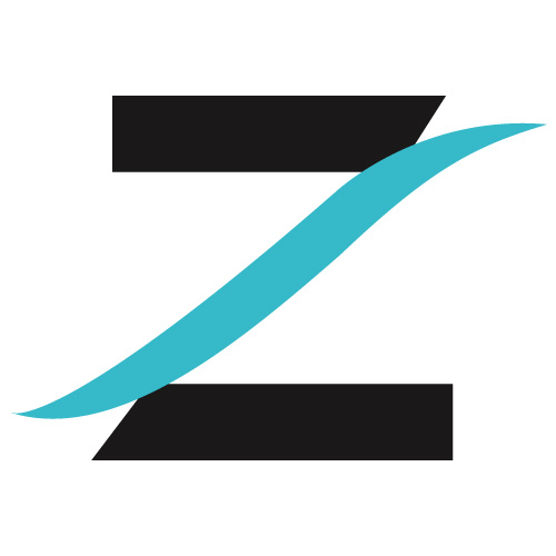 Zab Technologies Pvt Ltd