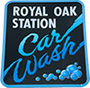 Royal Oak Self Service Car Wash