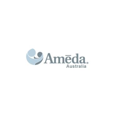 Ameda Australia