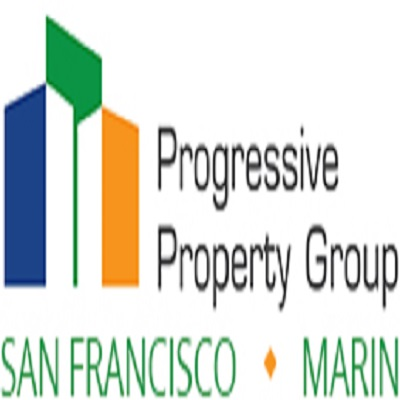 Progressive Property Group
