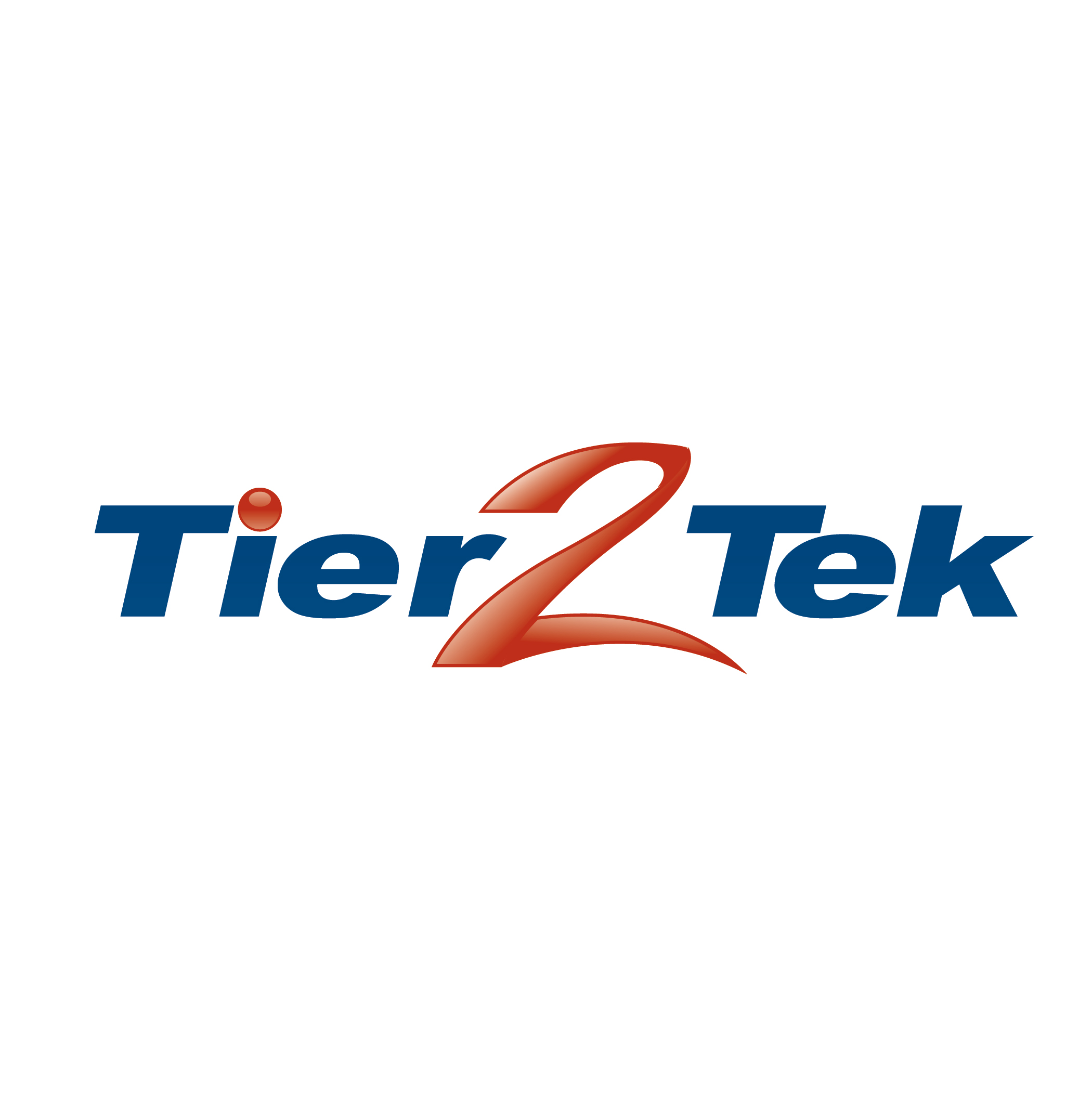 Tier2Tek IT Staffing