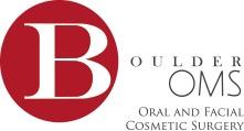 Boulder Oral and Maxillofacial Surgery