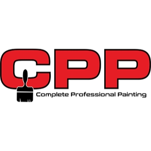 Complete Professional Painting