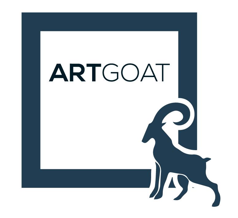 Art Goat