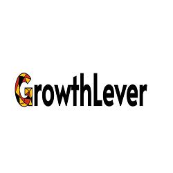 GrowthLever